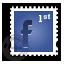 ContentDJ Facebook Page