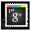 ContentDJ Google Plus