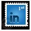 ContentDJ Linkedin Company Page