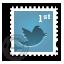 ContentDJ Twitter